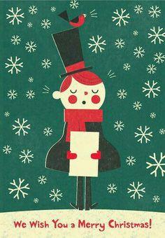 I WISH EVERYONE A VERY MERRY CHRISTMAS!!!!!!!!!!!!!!