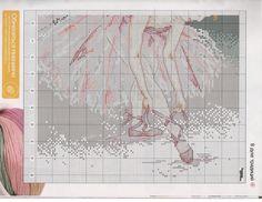 irinika.gallery.ru watch?ph=bbsP-cEIhr&subpanel=zoom&zoom=8