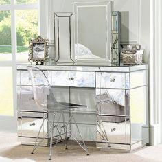 Gespiegelte Möbel Schlafzimmer Ideen Nicht Das Gefühl, Wie Sie Benötigen,  Abgestimmt Auf Ihr Nachttischchen
