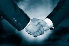 Apply for best Secured loans and homeowner loans from Smart Money - visit http://www.smartsecuredloans.co.uk/