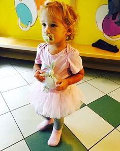 Tulle, Skirts, Baby, Clothes, Fashion, Outfits, Moda, Clothing, Kleding