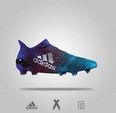 Adidas Women Shoes - Soccer cleats by Nike or addidas size 10 ,Adidas Shoes Online, - We reveal the news in sneakers for spring summer 2017 Adidas Football, Football Shoes, Football Cleats, Soccer Gear, Soccer Boots, Nike Soccer, Soccer Clothes, Adidas Boots, Adidas Shoes Women