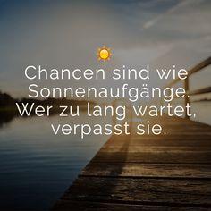 Weitere Sprüche gibt es auf Mein-wahres-Ich.de