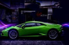 Gray Day In Milan Is A @lamborghini  With a Touch Of Color 📱🔝🍃🚘 #GrayDay #milancity #strett #CorsoComo #touchofcolor #beautiful #super #car #monster #luxury #color #green #around #walking #backtothehome #followme #followers #like4like #ilovephoto #mypassionphotography #good #lamporghini  #socialnetwork #pinterest #instagram #tumblr #twitter #pinterest #likeforfollower