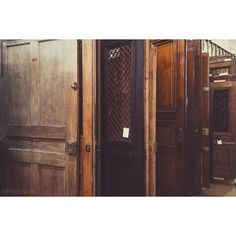 to Thrift in Dallas Fort Worth Dukes and Duchesses great thrift stores in - Antique  Doors - Antique Doors Dallas Antique Furniture