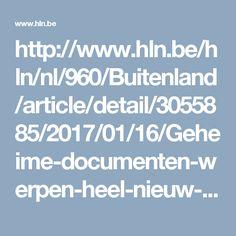 http://www.hln.be/hln/nl/960/Buitenland/article/detail/3055885/2017/01/16/Geheime-documenten-werpen-heel-nieuw-licht-op-dood-Adolf-Hitler.dhtml