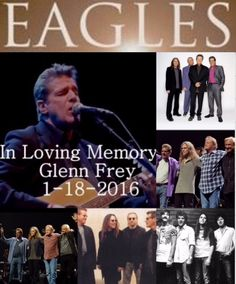 Eagles to be honored at Kennedy Center Wash DC Dec 4, 2016.  PLEASE NOTE this event will not be televised until  December 27, 2016 8pm central - 9pm Eastern