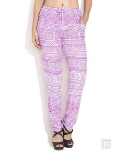I have these but in brighter colors. So comfy and you can wear them casual or dressy