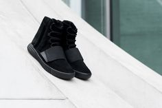 uk availability ff488 b7bc2 adidas Yeezy 750 Boost