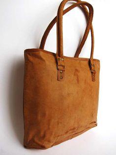 Hoi! Ik heb een geweldige listing gevonden op Etsy https://www.etsy.com/nl/listing/187673645/handmade-leather-vintage-style-shopper