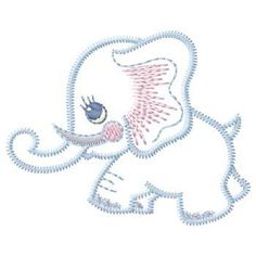 Image result for Free Embroidery Design: Hankie Corner - I Sew Free