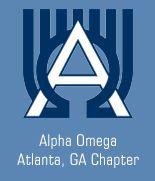 21st Edition of the Book Festival of the MJCCA November 1-18, 2012, Dunwoody, GA Community Partner: Atlanta Chapter of Alpha Omega Dental Fraternity