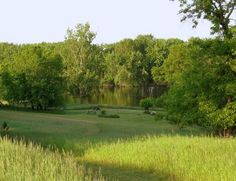 Crow Wing State Park is located in the Heartland region of central Minnesota near Brainerd. Around The World In 80 Days, Around The Worlds, Saint Cloud Minnesota, Brainerd Minnesota, County Park, Walk In The Woods, Monuments, Crow, State Parks