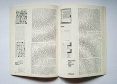 12_ruder_typographie