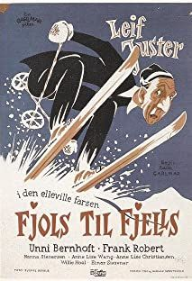 The Fool, Films, Movies, Mountains, The Originals, Movie Posters, Europe, Cabin, Norway