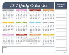 The Office Organizer planner page work by FreshandOrganized