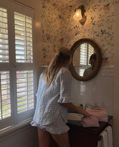 Summer Girls, Future House, Mode Ootd, Old Money, My Vibe, Girl Next Door, Aesthetic Photo, Dream Life, Outfits