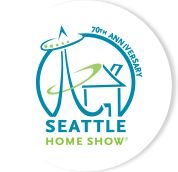 Want 2 FREE TICKETS to the SEATTLE HOME SHOW?  https://www.facebook.com/DHHomeTeam/posts/460910320771779