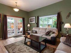 Living Room | 12715 Palisade St | $399,000