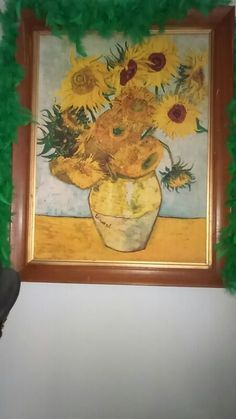 New and Used Arts & crafts for Sale in San Antonio, TX - OfferUp Craft Sale, San Antonio, Arts And Crafts, Paintings, Paint, Painting Art, Art And Craft, Painting, Painted Canvas