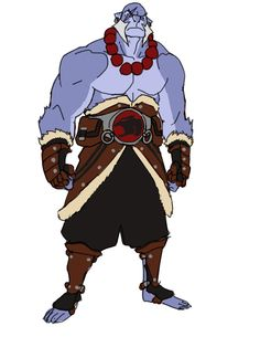 Panthro concept 2 by DanNortonArt on DeviantArt Fantasy Warrior, Fantasy Art, Thundercats Characters, Character Art, Character Design, Dungeons And Dragons, Neko, Comic Art, Cool Pictures