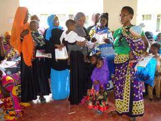 Pedagógovia z Trnavskej univerzity vzdelávajú aj na kenskom pobreží - Vysoké školy - SkolskyServis.TERAZ.sk Portal