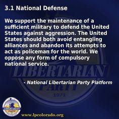 64 Libertarian Party Epc Ideas Libertarian Party Libertarian Politics