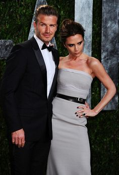 Which Celebrity Couple Are You And Your Significant Other?