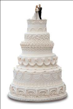 pasteles de boda - Buscar con Google