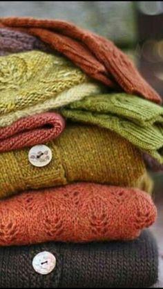 #Farbbberatung #Stilberatung #Farbenreich mit www.farben-reich.com Autumn Colors