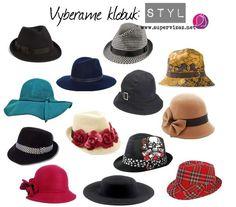 Vyberáme klobúk - Supervizáž