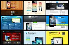 Awesome Bundle of themes and templates #dealfuel