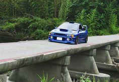 """3,257 Likes, 11 Comments - FL4T Subaru Community (@fl4t_sti) on Instagram: """"⠀ ⠀ ⠀ ⠀ @m.ashiya⠀ ⠀ ⠀ ⠀ ⠀ ⠀ ⠀ ⠀ ⠀ #FL4T_STi #fl4t #subaru #impreza #wrx #sti #worldsfl4t #subie…"""""""