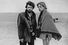 Crítica | The Making of Star Wars, por J.W. Rinzler