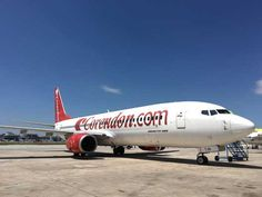 GECAS' cargo aircraft group underway with first 737-800NG P2F conversion