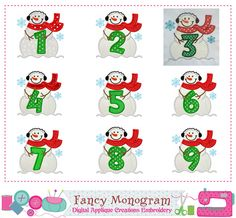 A Cheerful Giver A 7.9 x 4.8 x 6 Baby Snowman Bag Statue