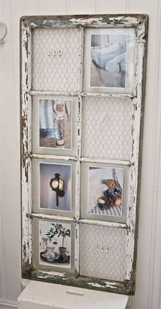 nice 48 Newest Diy Vintage Window Ideas For Home Interior Makeover