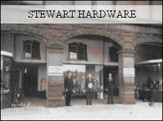 The Jimmy Stewart Museum.From The jimmy Stewart Museum website