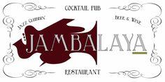 Jazz a Cagliari: Appuntamento al Jambalaya giovedì 26 e sabato 28 settembre. Giovedì 26, dalle 21, sul palco del Jambalaya l'Antica Orchestrina.  Il secondo appuntamento al Jambalaya, sabato 28 sempre alle 21, vede esibirsi il progetto Arenara che presenta Muscas Magheddas... #JambalayaJazzLounge #JazzCagliari #Cagliari