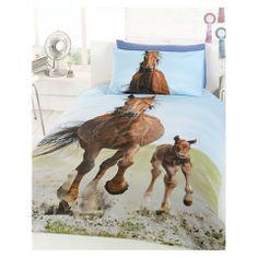 Double Bed Quilt Size Australia