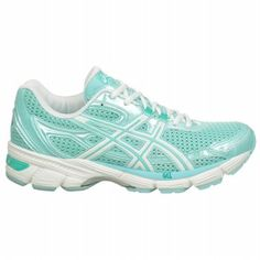 Asics  Women's GEL-Enhance Ultra at Famous Footwear