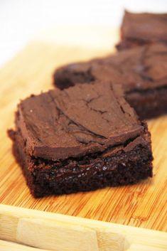 gateau-chocolat-sans-rien