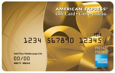 TWO $3,000 American Express Giftcards to be given for Christmas 2018:  https://12monthpremium.com/giveaways/3000-american-express-giftcard-christmas-2018/?lucky=1799 Ends 12/20th!