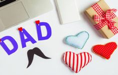 Father's Day falls on Sunday, 17 June 2018 so ensure Dad has treated with a first-rate Fathers Day Gifts Show your genuine appreciation with particular gifts that your dad, grandpa or every other male mentor for your life will cherish for all time. Father's Day Unique Gifts, Cheap Fathers Day Gifts, Easy Fathers Day Craft, Best Dad Gifts, Gifts For Dad, When Is Fathers Day, Happy Fathers Day, Father's Day Celebration, Good Good Father