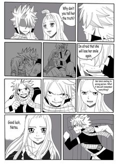 NaLu story part 3 (page 6) by smaliorsha on DeviantArt