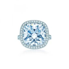 Get a 1.52ct Cushion cut diamond on diamondhedge.com today