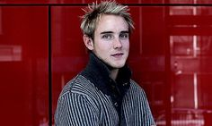 Stuart Broad: The next step is beating South Africa and Australia at home Stuart Broad, The Next Step, Celebrity Hairstyles, Cricket, South Africa, Handsome, England, Husband, Workout