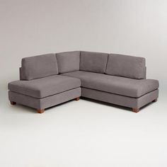 Couches For Small Rooms