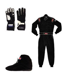 4x4 Accessories | Superior Engineering Buggy Racing, Superior Engineering, Sports Head, 4x4 Accessories, Safety Gloves, Driving Gloves, One Piece Suit, Head And Neck, Suede Leather
