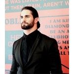 Camera image from thenxtdiva Seth Freakin Rollins, Seth Rollins, Burn It Down, Finn Balor, Professional Wrestling, Photography Tips, Wwe, Sexy Men, Improve Yourself
